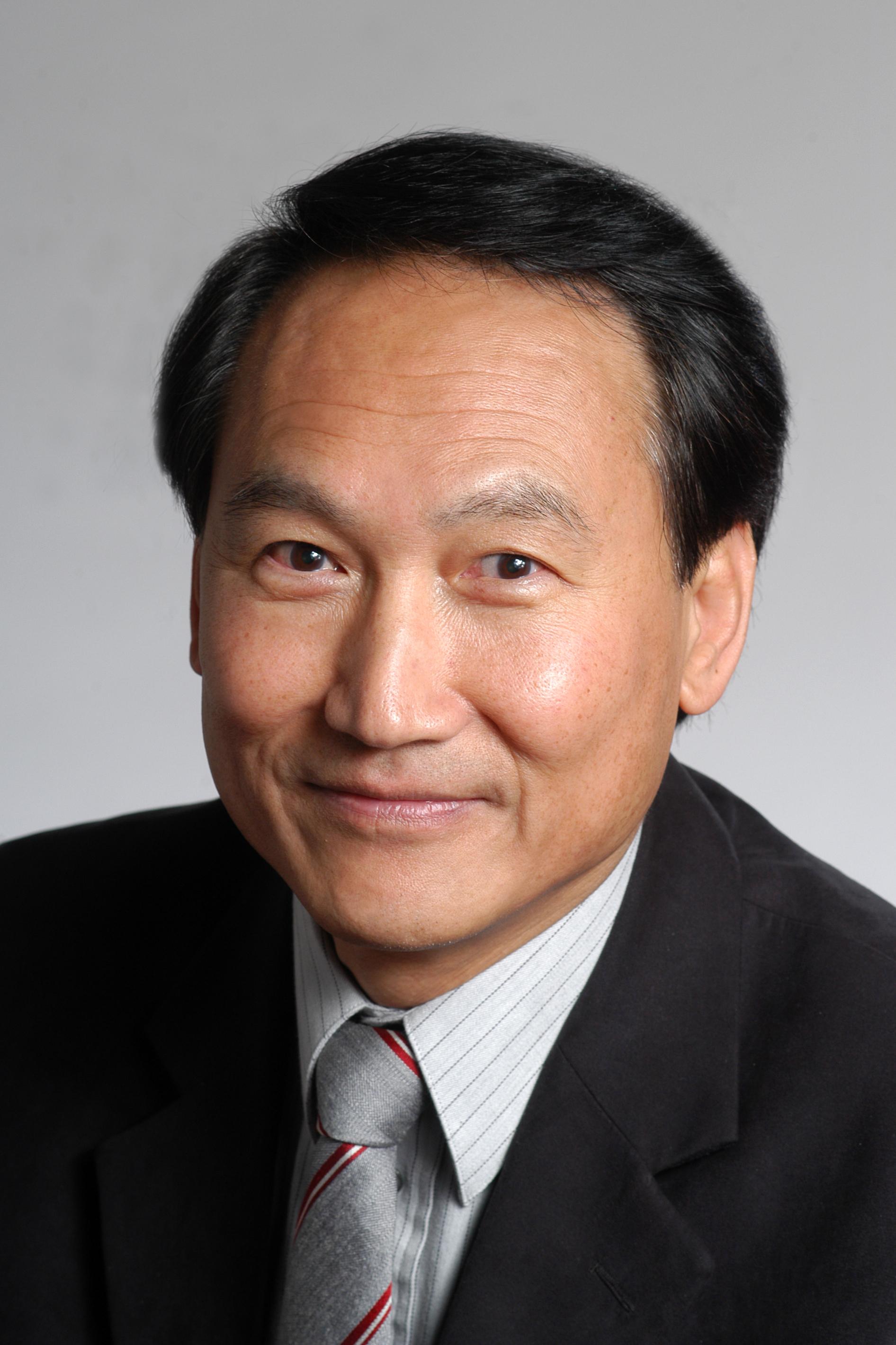 Chenming Hu   EECS at UC Berkeley