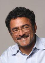 photo of Venkat Anantharam