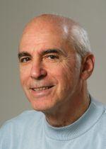 photo of Jerome A. Feldman