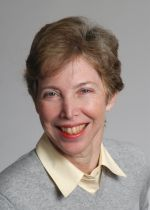 photo of Susan L. Graham
