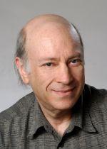 photo of Brian K. Harvey