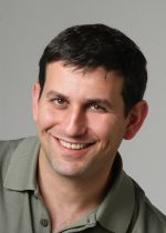 photo of Joseph M. Hellerstein