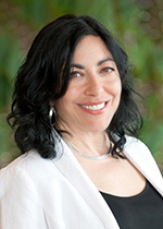 Photo for Jennifer Chayes