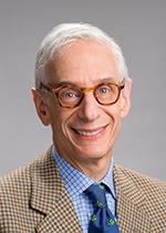 photo of Randy H. Katz