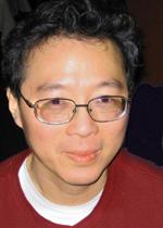 photo of Kam Y. Lau