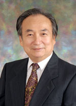 Photo for Kenneth K. Mei
