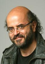 photo of Christos Papadimitriou
