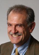 photo of Alberto L. Sangiovanni-Vincentelli