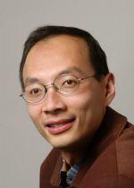 Photo for David Tse