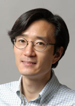 photo of Yun S. Song