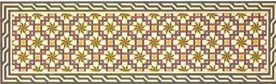 Arabic-Art-Plate0004.jpg