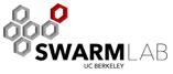 SWARM Lab logo