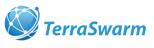 TerraSwarm logo